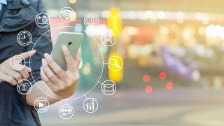 Markalar mobil ekosistemde büyümeyi nasıl sağlayabilir?