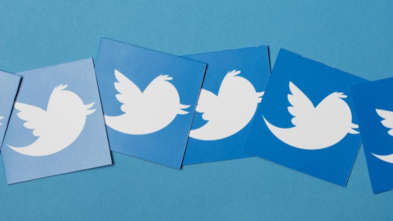 Twitter Blue'nun ücreti belli oldu!