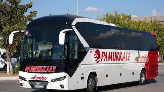 Pamukkale Turizm neden #HaddiniBilPamukkaleTurizm etiketiyle TT oldu?