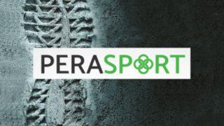 Perapost.com'un yeni Genel Yayın Yönetmeni Necla Dalan oldu