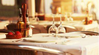 Ünlü restoran markaları Güney'e akın ediyor