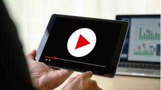 Video kampanyalar pazarlamanın kalbidir