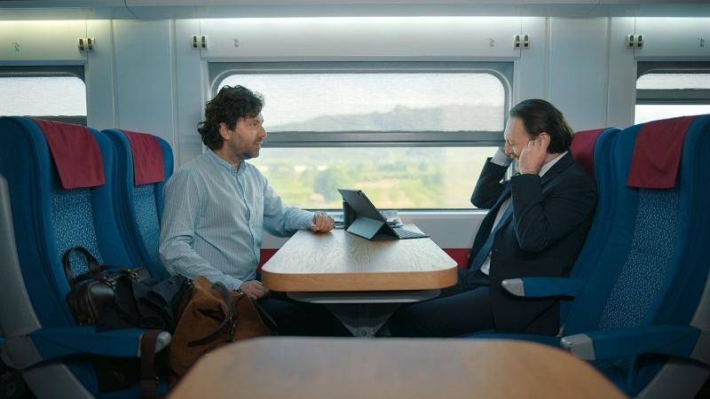 "QNB Finansbank'tan, ""Dijitalleşme Treni'ni Kaçırmayın"" çağrısı"