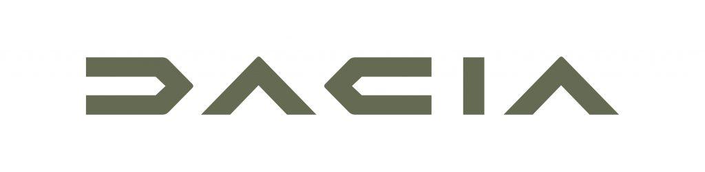 Bir otomobil devi daha logosunu yeniledi