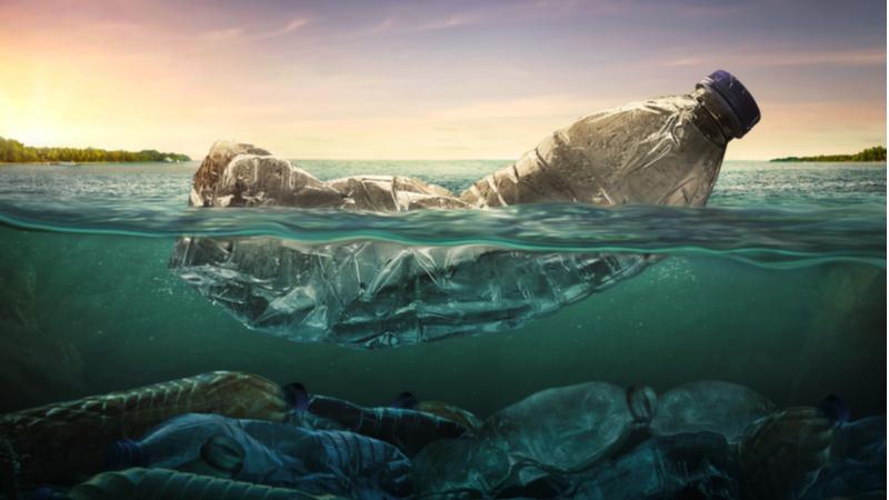 34 marka plastik kirliliğine savaş açtı