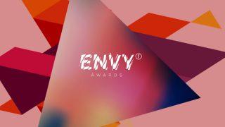 Envy Awards'da ikinci brief yayınlandı