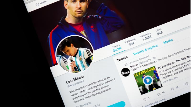 Markalar için Euro 2020'de Twitter'da daha etkili olma rehberi