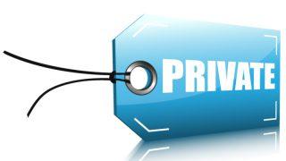 Private Label'ın rekortmenleri