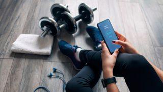 Sağlık ve fitness uygulamalarında veri sızıntısı var!