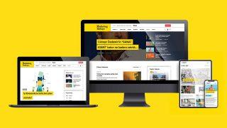 marketingturkiye.com.tr, Altın Örümcek finalisti