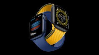 Apple Samsung rekabet
