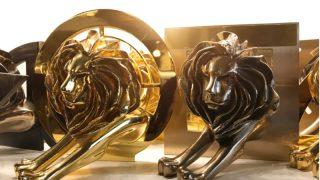 Cannes Lions kısa liste