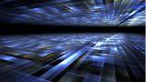 dijital uçurum genişliyor