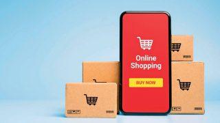 Ingage'den e-ihracat yapmak isteyen markalara açık davet!