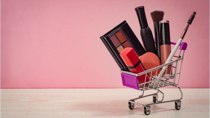 Kozmetik tüketim alışkanlıkları sil baştan!