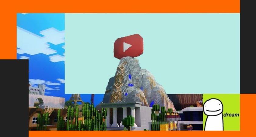 Pandemide en çok hangi YouTube videoları izlendi?