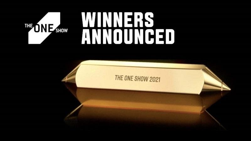 Havas Türkiye'ye The One Show'dan 5 ödül!