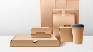 paket servis tercihleri