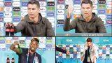 EURO 2020'de futbolcu-sponsor krizi büyürken UEFA sessizliğini bozdu!