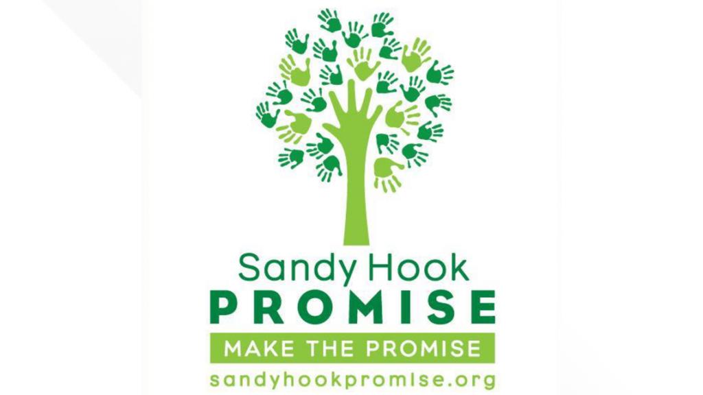 Sandy Hook Promise: Gençler iyi değil!