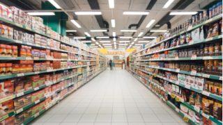 """Dev gıda markalarına """"haksız rekabet"""" soruşturması!"""