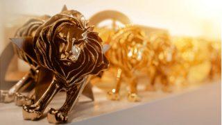 Cannes Lions 2021 başladı...