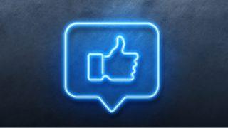 İşte yılın en başarılı sosyal medya kampanyaları!