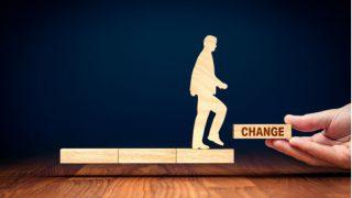 Tüketici pandemi öncesi alışkanlıklarına dönecek mi?