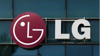 LG'den Samsung'u kızdıran karar!