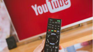 Erişimi artırmak isteyen reklamverenler TV'yi nasıl kullanmalı?