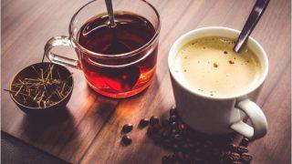 Sıcak içecek pazarı Türkiye'de dünyadan daha hızlı büyüyor!