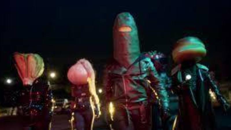 Burger King'den koruyuculara meydan dayağı!