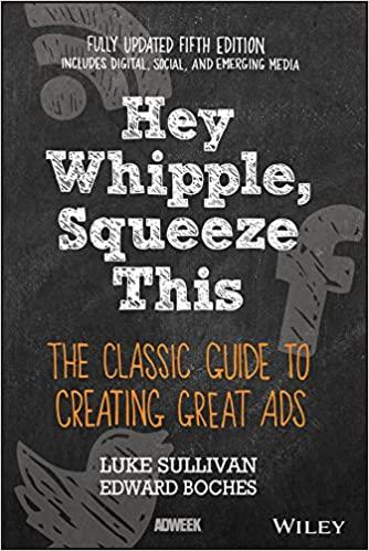 Reklamcıların mutlaka okuması gereken 10 kitap