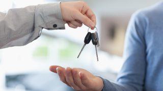 Artan otomobil fiyatlarına tüketici nasıl bir çözüm buldu?