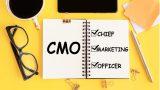 CMO'lar ve gelecek öngörüleri