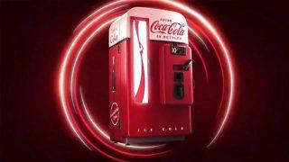 Coca-Cola, NFT pazarında yeni bir rekabetin fitilini ateşledi!