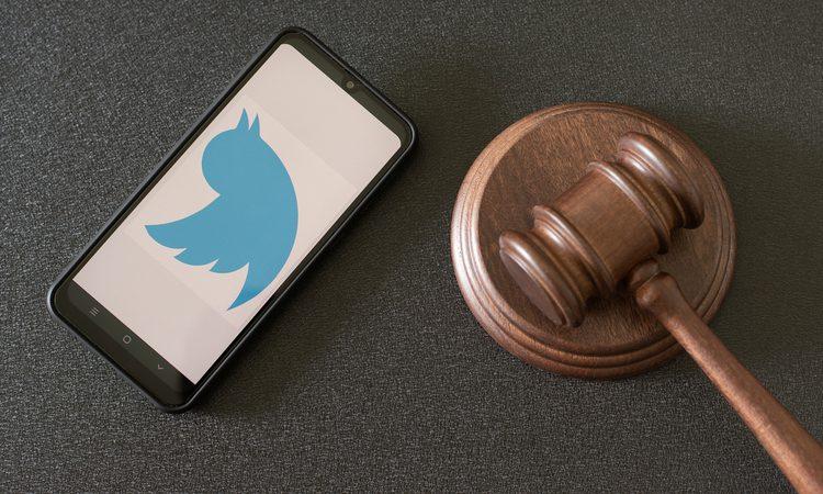 Hindistan Twitter'ı 1,3 milyar Hindistanlının paylaşımlarından sorumlu tutacak!