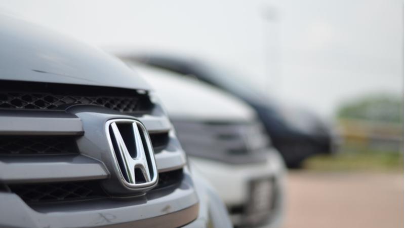 Honda elektrikli otomobil taahhüdü