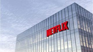Netflix aşı kararını açıkladı!