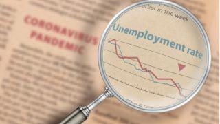 Tüik verilerine göre işsizlik düştü