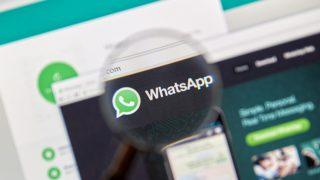 whatsapp çoklu cihaz özelliği geliyor
