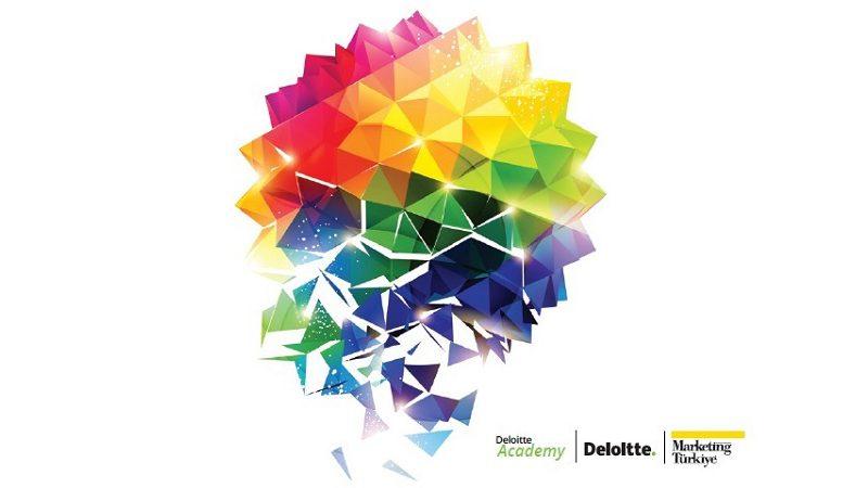 NexCMO Marketing Academy eğitimleri ÇYDD desteğine dönüştü