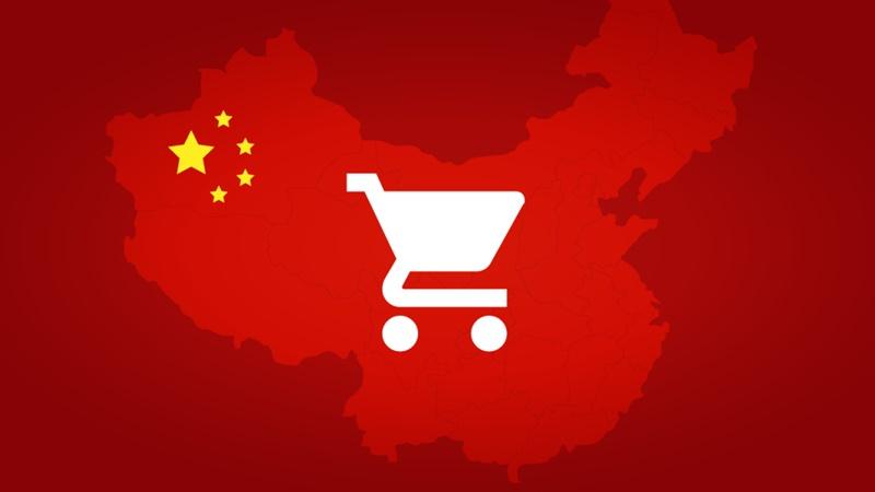 Çin'in dünyayı kasıp kavuran e-ticaret trendleri