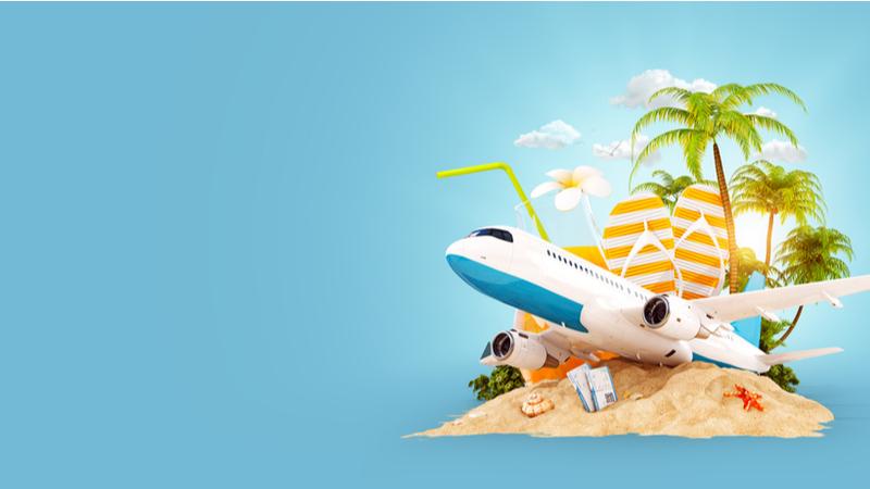 seyahat sektörü için dijital pazarlama ipuçları