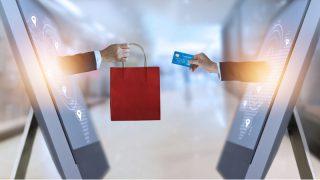 e-ticaret sitesini bayrama hazırlama