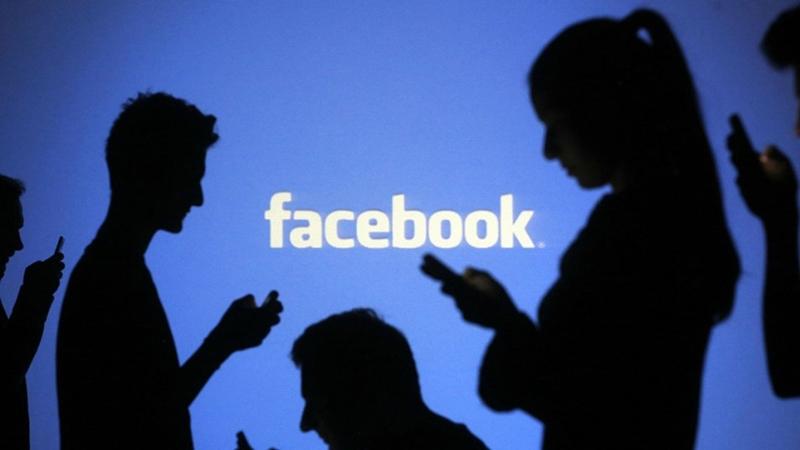 Facebook içinde yaşayabileceğimiz bir kurgusal evren yaratıyor