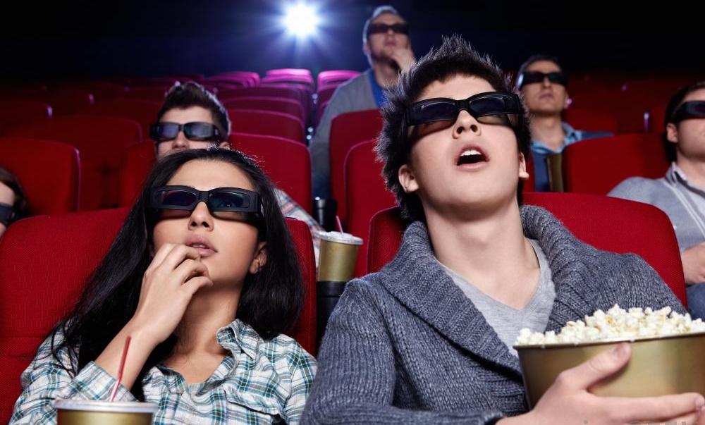 İletişimcinin izlemesi gereken filmler