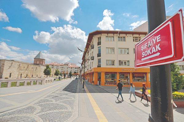 Marketing Türkiye yeni sayısı dopdolu içeriğiyle yayında...