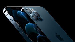 iPhone üretimini durduracak bir krizle karşı karşıya