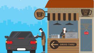 Kahve satış noktaları artıyor, kahvesi sevilen kazanıyor!